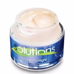 avon-solutions-creme-banishing-night-creme-facial-clareador-noite-avon1-5c658067ba6d19de4315034142263711-640-0