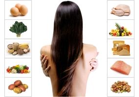 cabelo-saudc3a1vel-alimentos