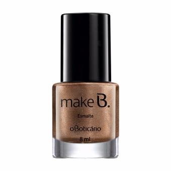 o-boticario-make-b-lumina-collection-esmalte-bronze-diva-D_NQ_NP_785511-MLB20575999024_022016-F