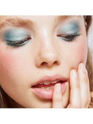 74ed492fa2c8f26ca657efcaf7112ca0--bold-makeup-looks-pastel-makeup