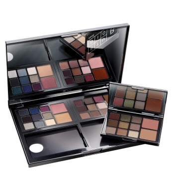 make-b-palette-de-maquiagem-multifuncional-studio-b-D_NQ_NP_711825-MLB26273720841_112017-F