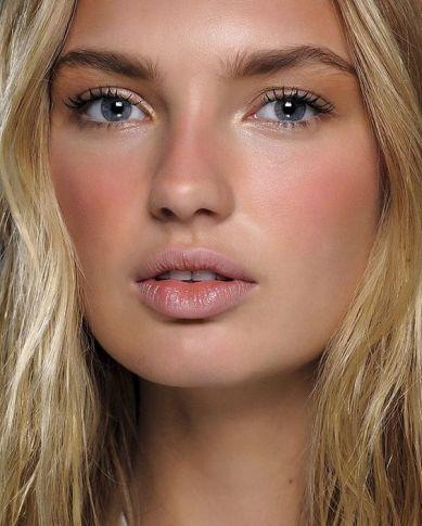 maquiagem-primavera-verão-2018-blush