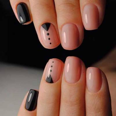 13.Geometric-Nail-Design