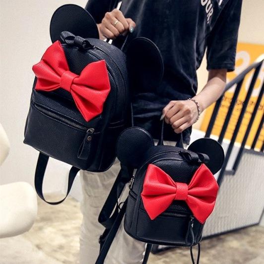 2017-nova-moda-doce-Mickey-orelhas-grandes-bolsa-de-ombro-qualidade-pu-saco-de-couro-das.jpg_640x640