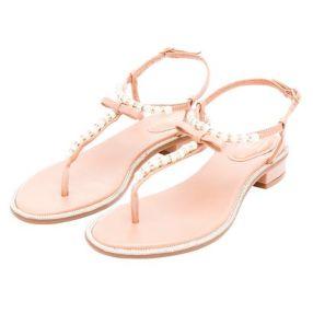 288bb174788b9d651c423d394b30f383--sepatu-flat-boots