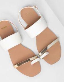 3879964a7e652b1bfea66ece4f29708a--gold-sandals-white-sandals