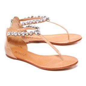 fda710a90a5681f9c8a94b36beba1483--store-shoes-sandal