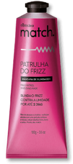 mascara-de-blindagem-match-patrulha-do-frizz-o-boticario