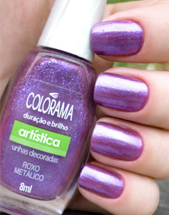 Roxo-Metalico-da-Colorama-2-CE_edited